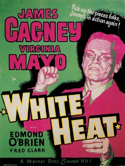 1949-white-heat
