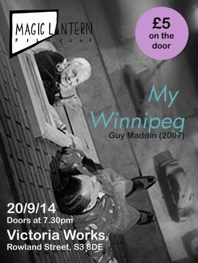 24885_My-winnipeg-3 copy