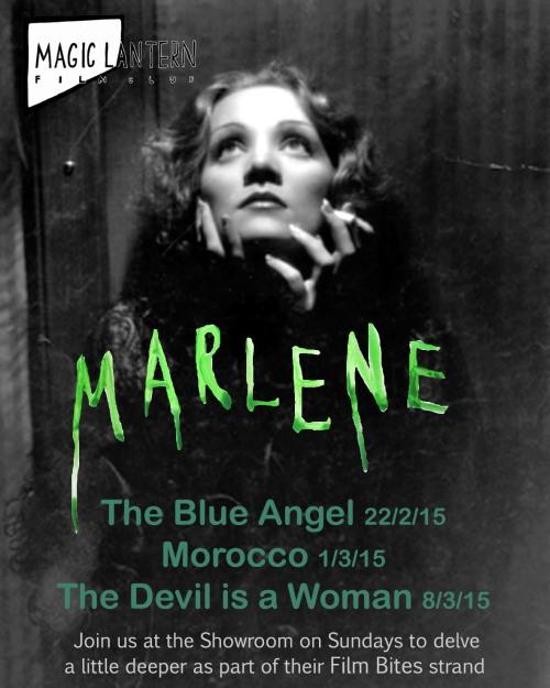 marlene finished copy