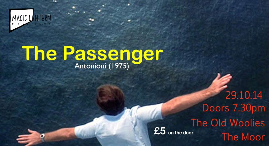 passenger-copy-web