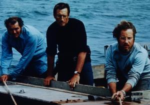 picture-of-richard-dreyfuss-roy-scheider-and-robert-shaw-in-jaws-large-picture