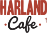 Harland-Cafe-header