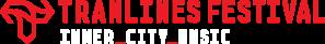 tramlines-logo