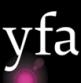 YFAlogo