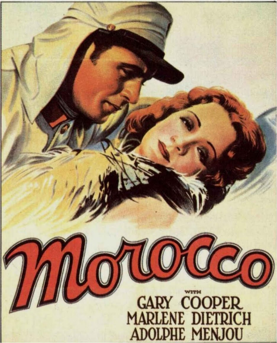 morocco-1930