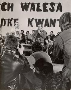 4.2_KWANT, DKF_Walesa Lech, nov 1980_fin