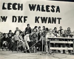 4.3_KWANT, DKF_Walesa, Lech i z lewa Slowicki, Andrzej_fin NIC O NAS, BEZ NAS_1.1 Kopie